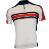 Maillot de manga corta de ciclismo Hombre