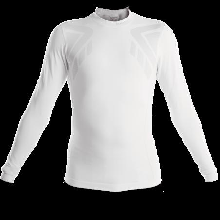 Camiseta de manga larga. SAHARA
