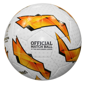 Balón Oficial Europa League