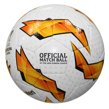 Balón Oficial Europa League