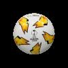 réplica balón oficial Europa League