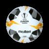 Balón de futbol MOLTEN F1U100-G19T1